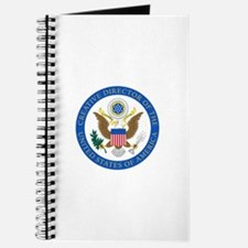 CD of the USA2 Journal