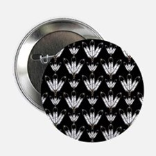 "Eagle Feathers 2.25"" Button (10 pack)"