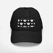 Eagle Feathers Baseball Hat