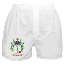 Hugo Boxer Shorts