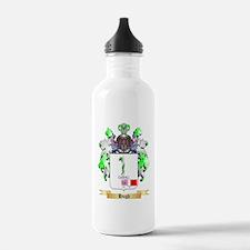 Hugh Water Bottle