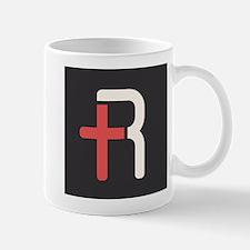 Remix Church Mugs