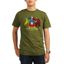 Cute Chili T-Shirt
