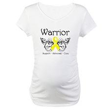 Sarcoma Warrior Shirt