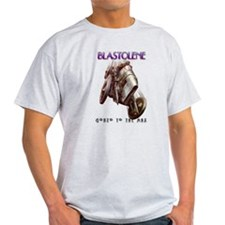Unique Max T-Shirt