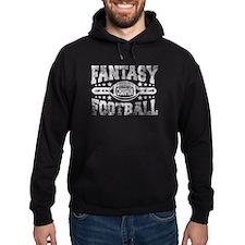 2014 Fantasy Football Champion - Foo Hoodie