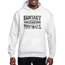 2014 Fantasy Football Champion - Hoodie