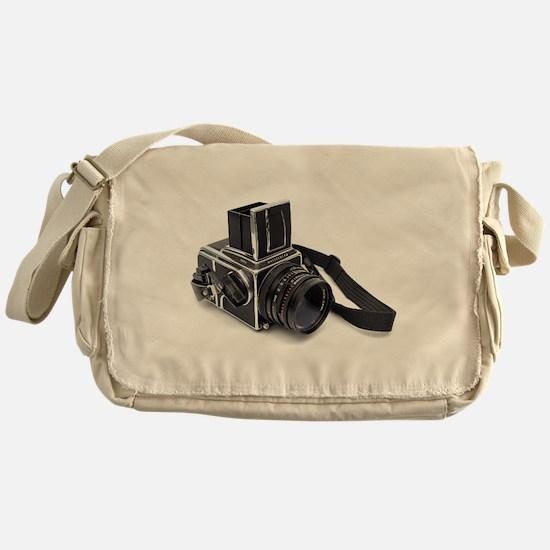 Hasselblad Messenger Bag