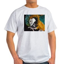 Rosalie T-Shirt