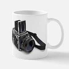 Hasselblad Mugs