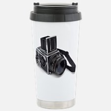 Hasselblad Travel Mug