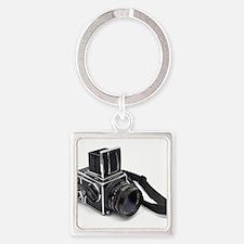 Hasselblad Keychains