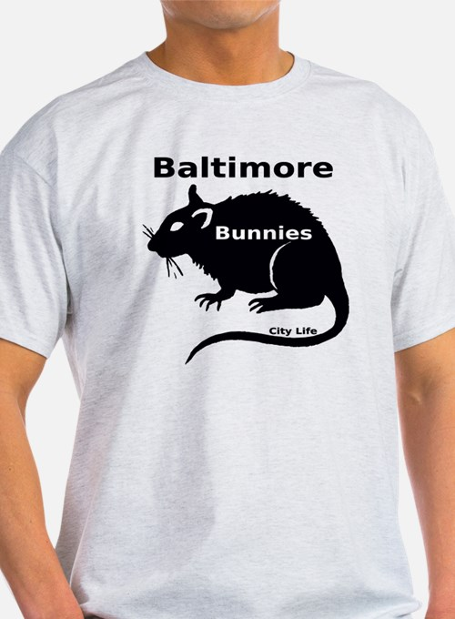 baltimore t shirts shirts tees custom baltimore clothing