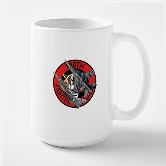 120th_fS_f-16_falcon Mugs