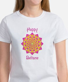 BELTANE Women's T-Shirt
