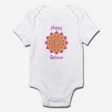 BELTANE Infant Bodysuit