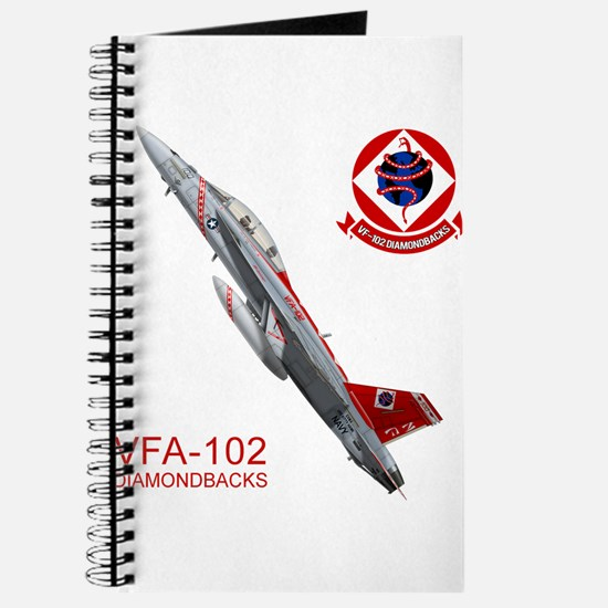 vfA102logo10x10_apparel copy.png Journal