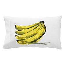 Banana Pillow Case