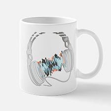 Heart_Beat Mug