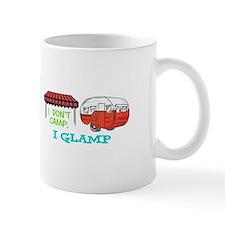 I GLAMP Mugs