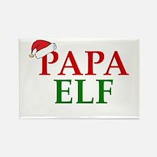 PAPA ELF Magnets