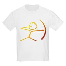 Unique Archery T-Shirt