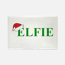 ELFIE Magnets