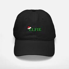 ELFIE Baseball Hat