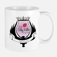 Colby Keller FanGirl Mug
