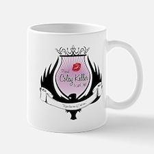 Colby Keller FanGirl Small Small Mug