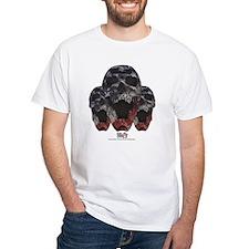 SOA Skulls Shirt