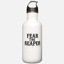 SOA Fear the Reaper Water Bottle