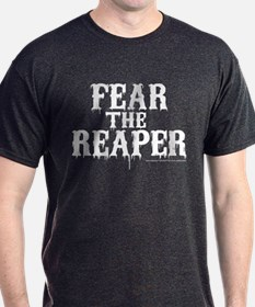 SOA Fear the Reaper T-Shirt