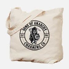 SOA Charming Tote Bag
