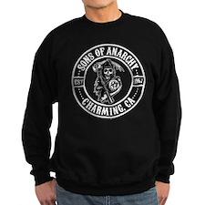 SOA Charming Sweatshirt