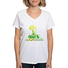 Unique Samba Shirt