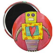 "Cute Mix 2.25"" Magnet (10 pack)"