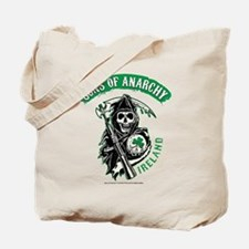 SOA Ireland Tote Bag