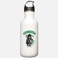 SOA Ireland Water Bottle