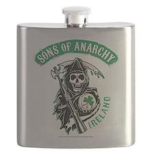 SOA Ireland Flask