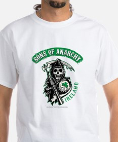 SOA Ireland Shirt