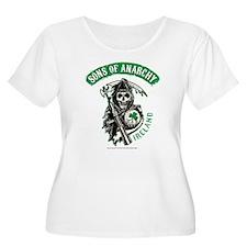 SOA Ireland T-Shirt