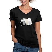 Scottish Fold T-Shirt