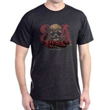 SAMCRO 3 T-Shirt