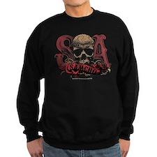SAMCRO 3 Sweatshirt