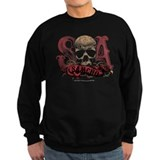 Sons of anarchy Sweatshirt (dark)