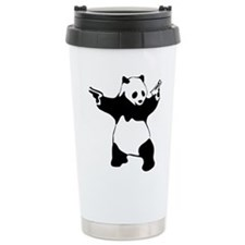 Cool Winterguard Travel Mug