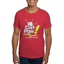 caf-pow T-Shirt