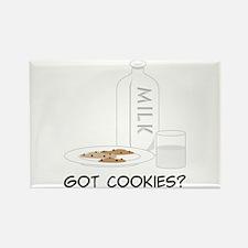 Got Cookies? Magnets