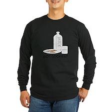 Got Cookies? Long Sleeve T-Shirt